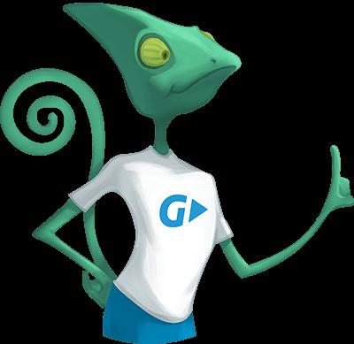 gomobil-ilu-chameleon-tip